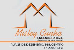 Misley