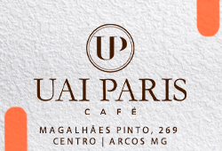 Uai Paris