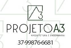 Projeto A3