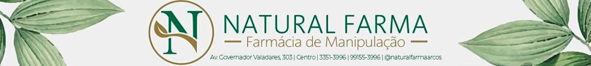 Natural Farma