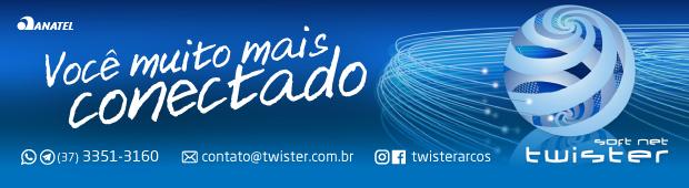 Twister 1