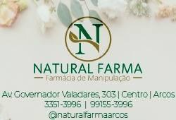 natura farma