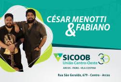 Sicoob União