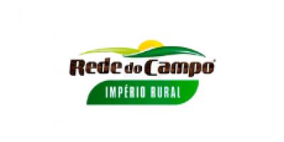 Rede do Campo