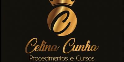Celina Cunha