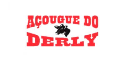 Açougue do Derly