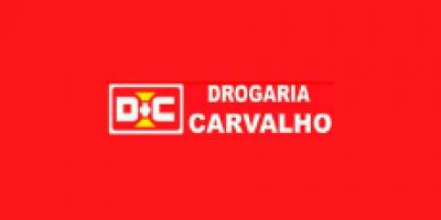 Drogaria Carvalho