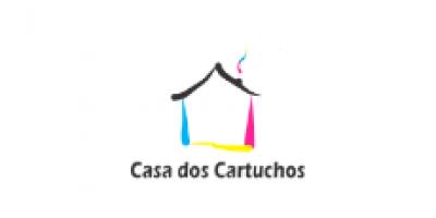 Casa dos Cartuchos