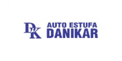 Danikar