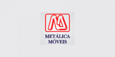 Metalica Moveis