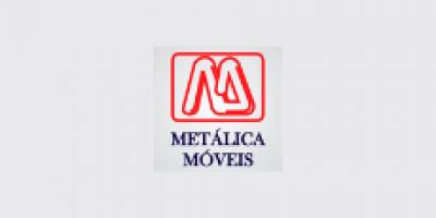 Metalica Moveis