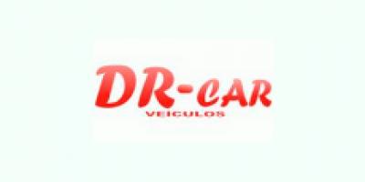 Dr Car