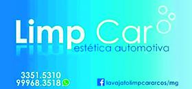 Limp Car