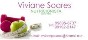 Viviane Nutri