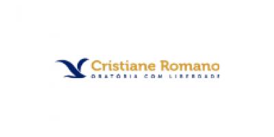 Cristiane Romano