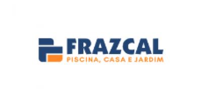 Frazcal