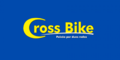Cross Bike