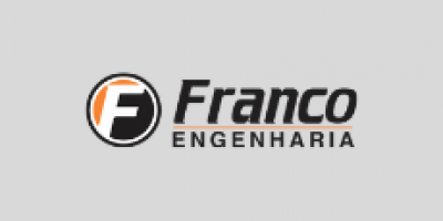 Franco Engenharia