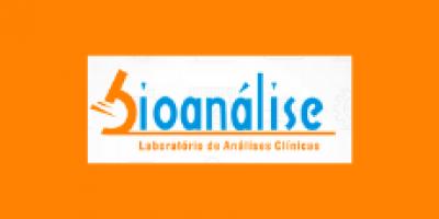 BIonalise