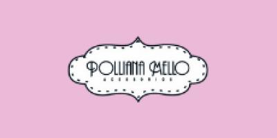 Polliana Melo