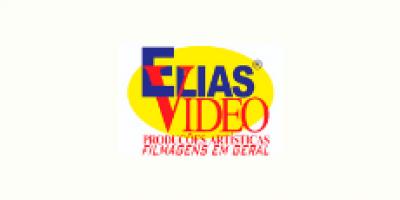 Elias Video