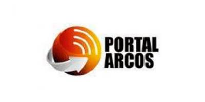 Portal Arcos