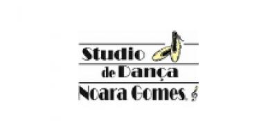 Noara Gomes