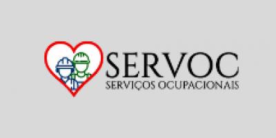 Servoc
