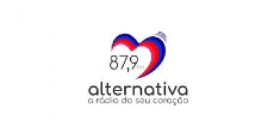 Alternativa 87.9