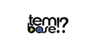 Tembase
