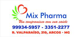 Mix Pharma