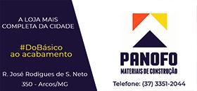 Panofo