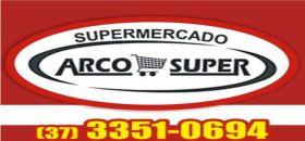 Arcosuper