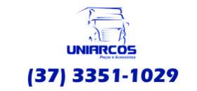 Uniarcos