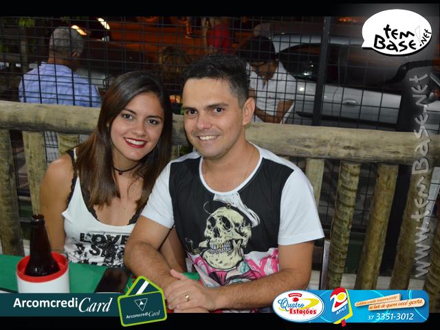 Arcos by Night - Bar do Arlim