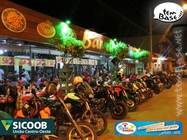 Motopoint - Bar do Arlin