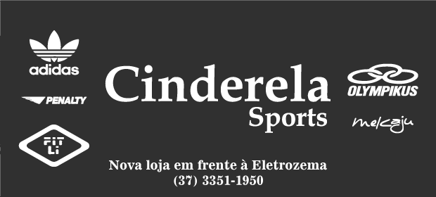 Cinderela Sports