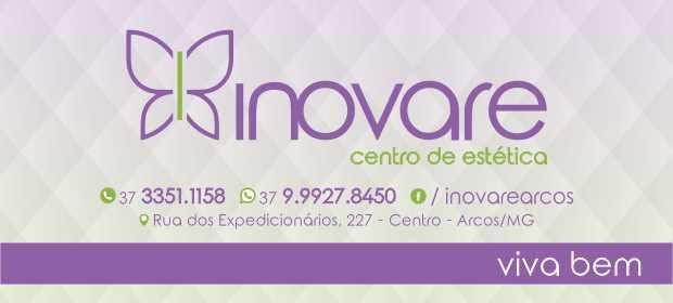 Inovare