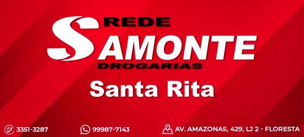 Rede Samonte